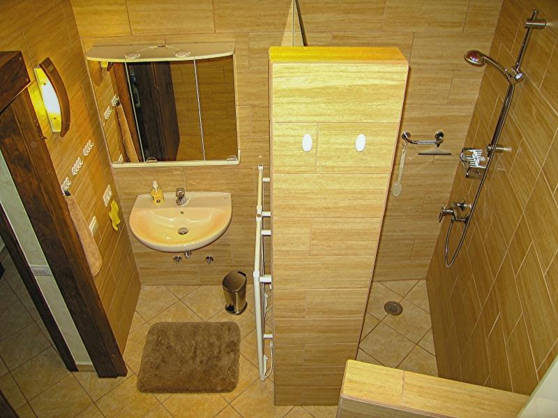 finca vista del teide ihr fincahaus an der nordk ste von teneriffa. Black Bedroom Furniture Sets. Home Design Ideas